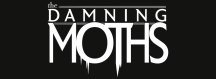 TheDamningMoths